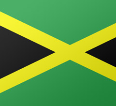 Jamaica © Copyright Steve Conover and licensed for reuse under this Creative Commons Licence