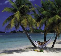 Sandals Negril © Unique Vacations, Inc.