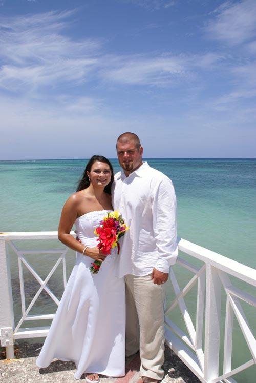 Vicki and Jeff Whitmoyer (1)