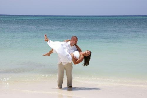Vicki and Jeff Whitmoyer (3)