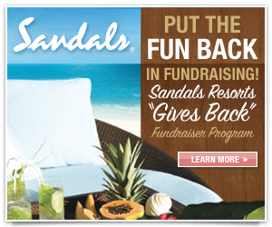 sandals_givesback_300x250